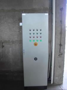 DSC04602